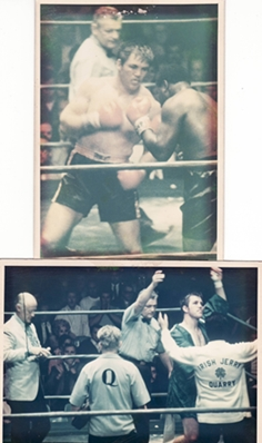 Quarry Scrap Iron 0001 crop My Memory of Jerry Quarry