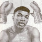 Muhammad_Ali_Black_and_white