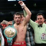 chavez rubio 150x150 Chavez, Jr. and Donaire win on HBO!