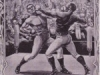 thumbs old boxing pic 150x150 Gallery