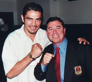 Julio Gonzalez R.I.P. Julio Gonzalez