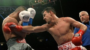 box a guerrero aaydin b1 5761 300x168 Guerrero wins on Showtime; San Jose, California