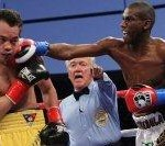thumbs 7812donaire20021 150x133 Pavlik moves ahead in his comeback and Donaire wins a big one!