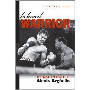 Arguello book cover1 A BOOK REVIEW by Jim Amato