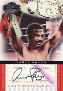 Aaron Pryor0002 Boxing and Ohio