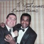 Emanuel Steward crop2 150x150 Emanuel Steward R.I.P.