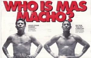 Camacho 2 300x190 Hector Camacho R.I.P.