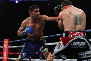 121612khan00t 300x202 Boxing Results