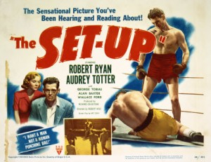 TheSetUp1949 BoxArt9 300x231 Lets Get a Boxing Movie