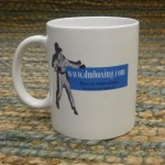 coffee cup Large2 150x150 FROM THE DESK OF: David Martinez / Boxing Historian