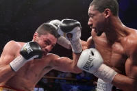 thumbs 12613andrade002 Showtime Boxing results