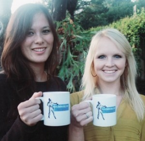 cups pic-crop
