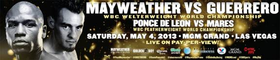 clip image0021 FIGHT CALENDAR for May 2013