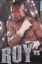 ROY vs crop Roy Jones Jr. versus the 70s and 80s