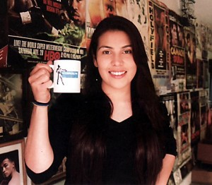 Evelin  edited 300x262 WEBSITE COFFEE MUG