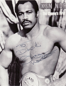 Ken Norton 0001 crop Ken Norton R.I.P.