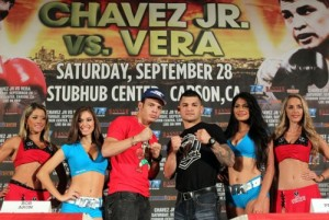 chavez 500x336 300x201 Chavez Jr. gets decision