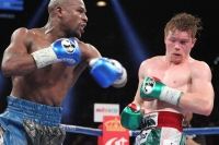 thumbs_91513mayweather002