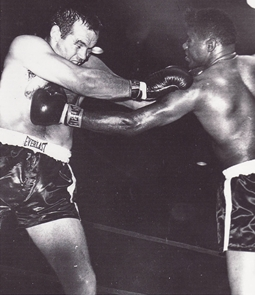INGEMAR 0001 crop What if ?... Liston vs. Johansson in 1961