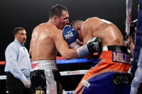 thumbs provowins02 Provodnikov wins WBO junior welterweight title over Alvarado in Rocky Mountain showdown