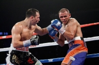 thumbs provowins03 Provodnikov wins WBO junior welterweight title over Alvarado in Rocky Mountain showdown