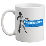 Coffee Mug 150x150 dmboxing products