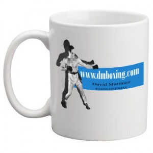 Coffee Mug 300x300 dmboxing Products