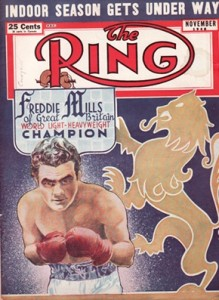 RING TRIVIA pic 0001 crop1 219x300 RING TRIVIA