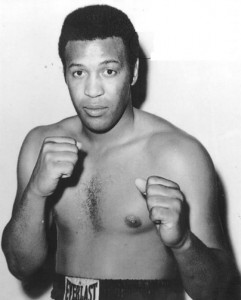 ellis jimmy 11 241x300 What if ? ... Jimmy Ellis vs. Bob Foster in 1969