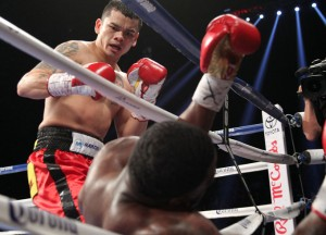 Maidana 300x216 Maidana wins big over Broner on Showtime card