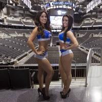 008 Corona Girls at Barclays 200x200 2014 can be another banner year!
