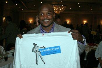 bradley website shirt Bradley vs. Pacquiao II