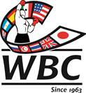 WBC Ratings WBC Ratings   March 2014