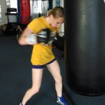 SC 4 150x150 Sarah Cammann ... A Jewel in Boxing