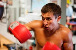 golovkinbb300 Thoughts on Golovkin