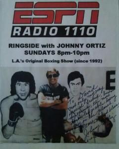 Ortiz D 240x300 Johnny Ortiz R.I.P.