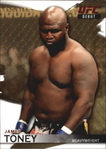 James Toney 215x300 What if ? ... James Toney vs. Michael Moorer