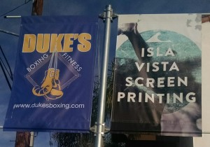 IV 1 300x210 ISLA VISTA SCREEN PRINTING