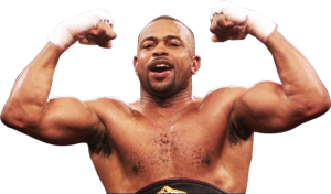 royjones3 300x176 Roy Jones, Jr. The Best Ever at 168 pounds?