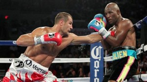 H 1 300x168 Hopkins loses lopsided decision to Kovalev in light heavyweight unification title fight