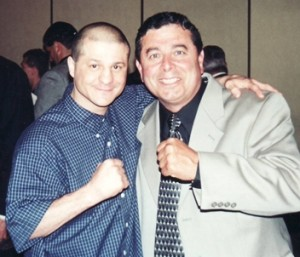 Tapia 1 crop 300x257 Johnny Tapia documentary debuts on HBO December 16