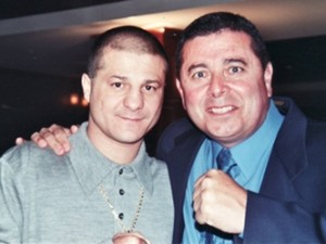 Johnny T crop 300x225 Johnny Tapia on HBO