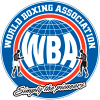 WBA WBA, WBC Reach Agreement to Use Same Names for All Divisions