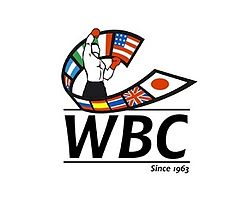wbc WBA, WBC Reach Agreement to Use Same Names for All Divisions