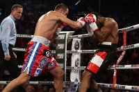 photo montreal 2 Kovalev stops Pascal by KO retains light heavyweight title