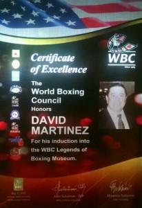 WBC 1