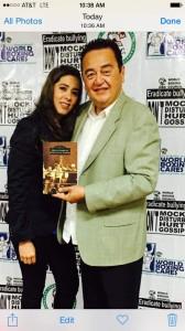 Gene & Maria