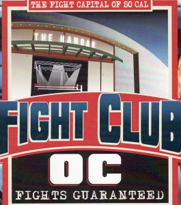 Fight Club OC0005-crop