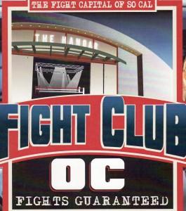 Fight Club OC0005-crop