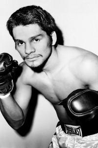 Roberto-Duran(1)